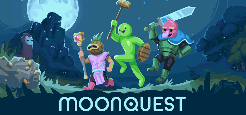 MoonQuest v26.03.2020