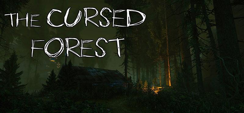 скачать the forest последнюю версию на русском