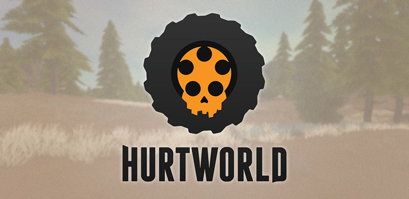 Hurtworld v1.0.0.4