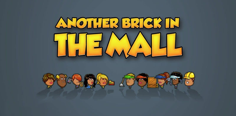 Another Brick in the Mall v1.1.4 build 2105101709