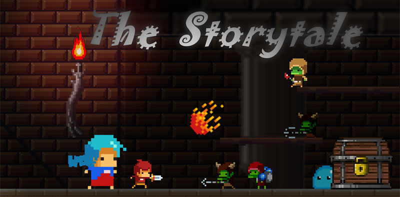 The StoryTale v2.19.12.07.1987409490