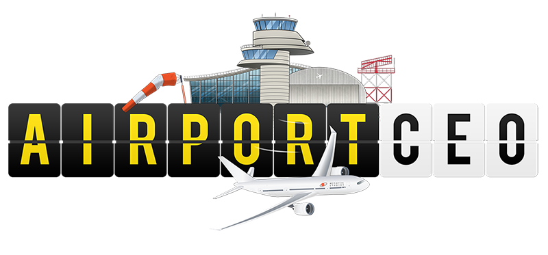Airport CEO v05.03.2021