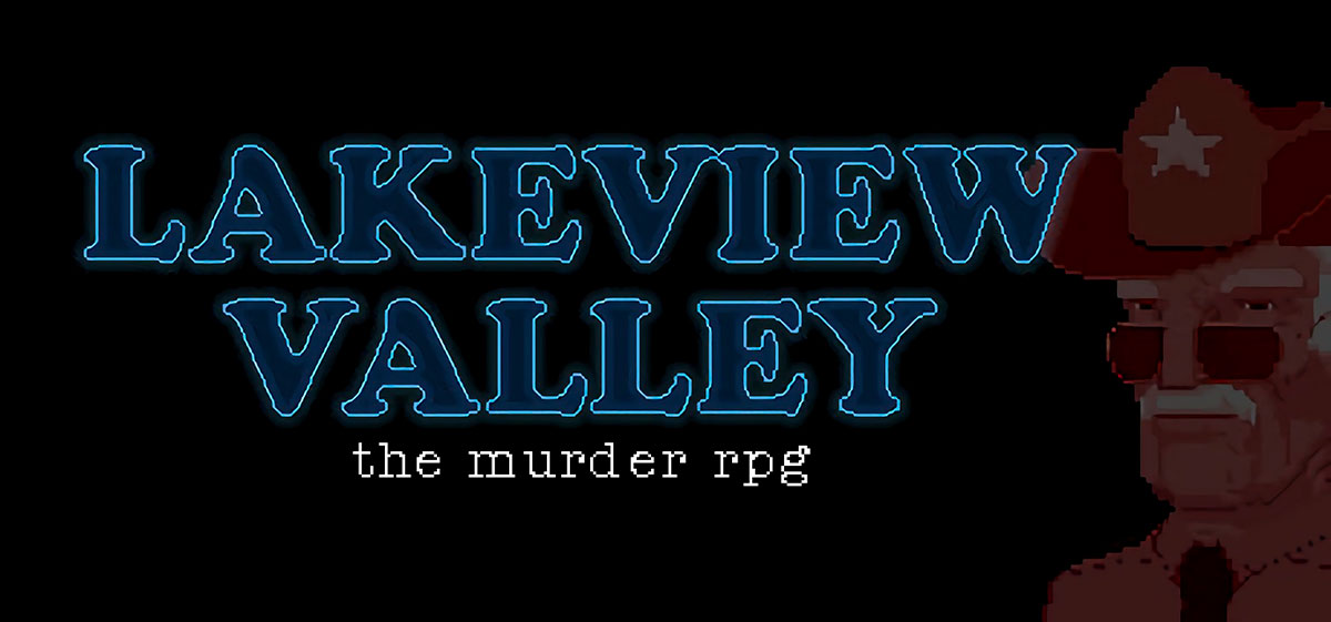 Lakeview Valley v1.06 - торрент