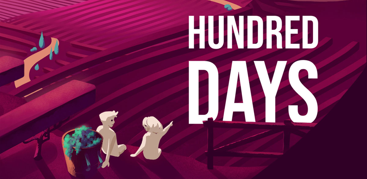 Hundred Days - Winemaking Simulator v0.1.12 - торрент