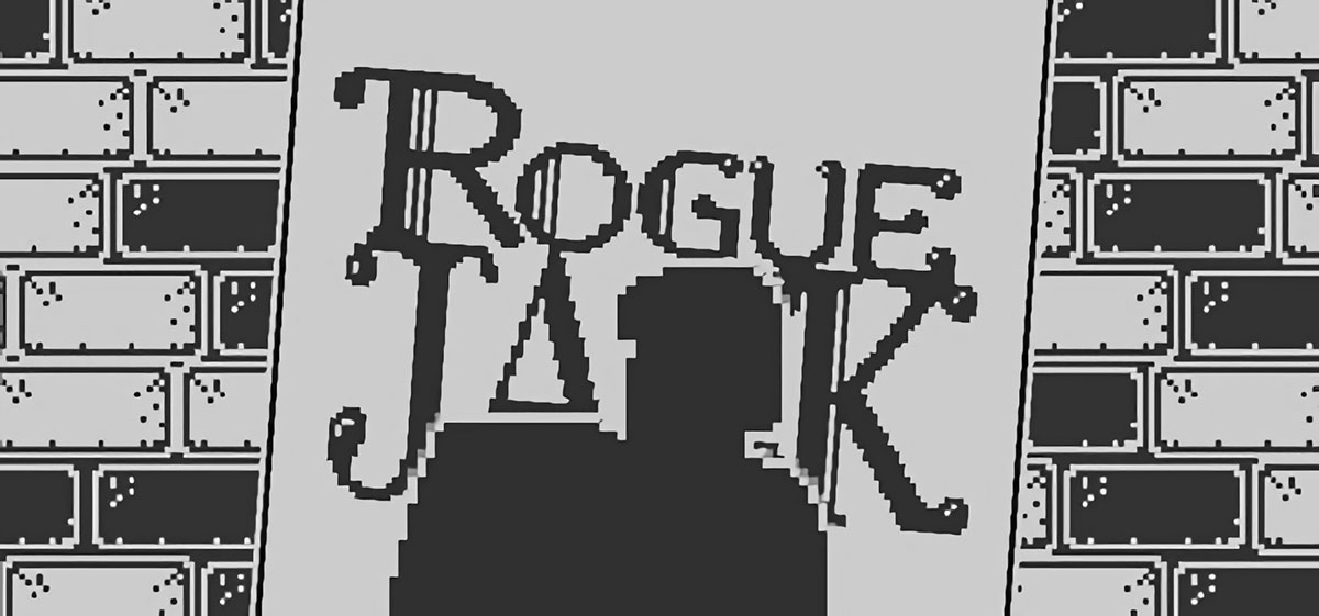 RogueJack: Roguelike Blackjack - торрент