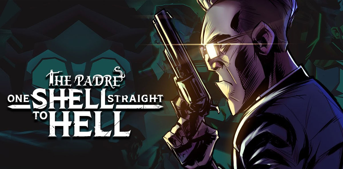 One Shell Straight to Hell v10.02.2021 -  торрент